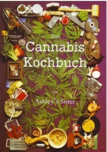 ed rosenthals marijuana growers handbook pdf