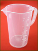 Messbecher 500 ml,