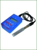 GIB Industries pH Meter